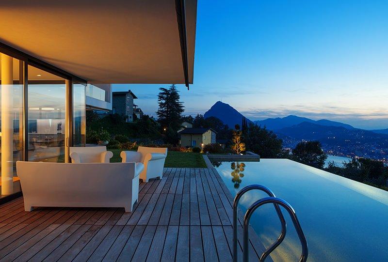 portfolio10 1 - خرید خانه و اخذ اقامت ترکیه