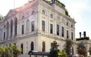 راهنمای خرید خانه در استانبول