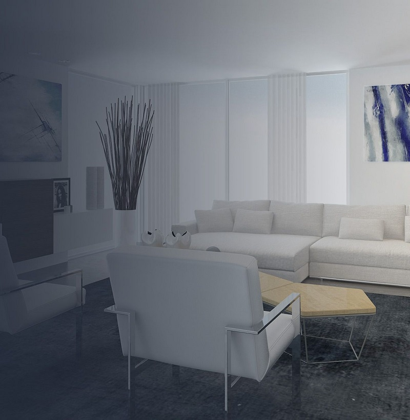 home3 - خرید خانه و اخذ اقامت ترکیه