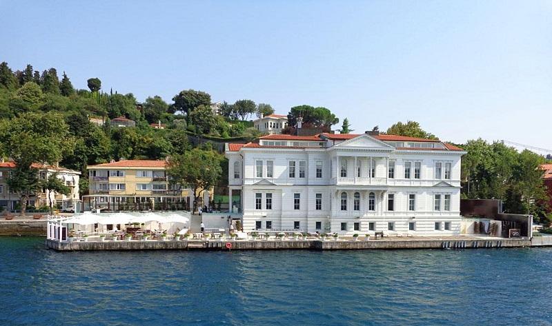 istanbul 4 area 3 - خریداران خارجی کدام مناطق ترکیه را برای خرید خانه ترجیح میدهند؟