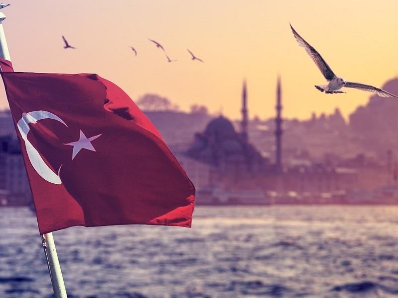 مهاجرت به ترکیه و انواع روش های آن