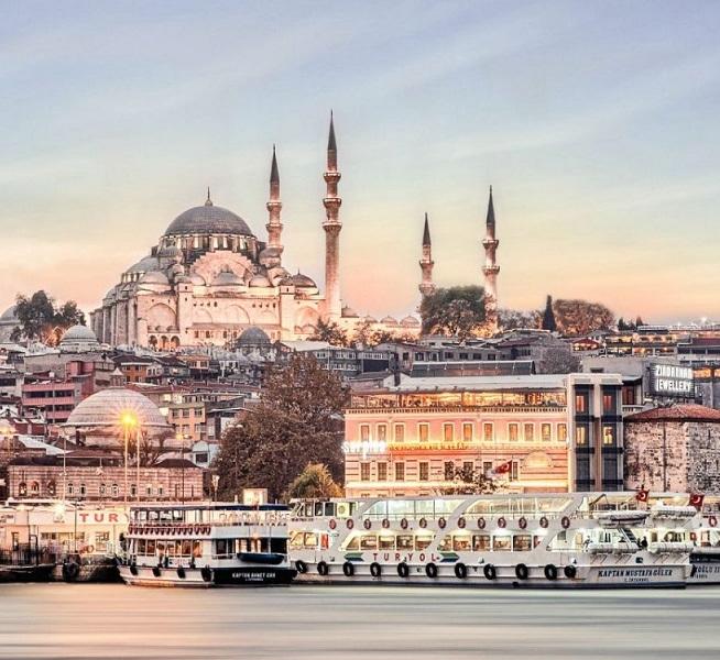 turkey university exams e1588861371500 - ثبت نام آزمون دانشگاه های ترکیه