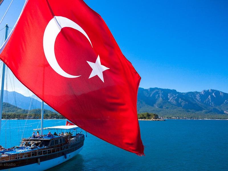 شرایط اخذ شهروندی ترکیه و زندگی در ترکیه