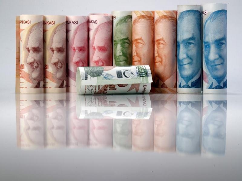 نرخ پایین لیر عامل بالا رفتن درآمد گردشگری و سرمایهگذاری در ترکیه
