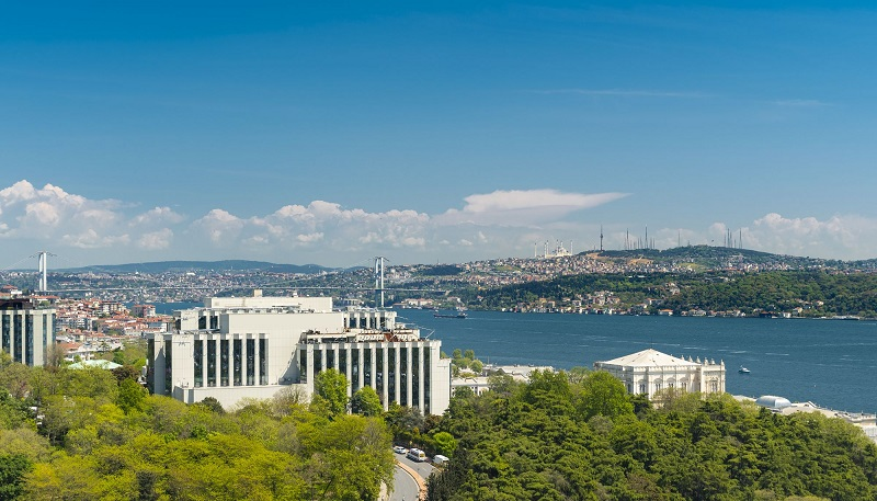 under 1 tl 3 - با کمتر از یک میلیون لیر چه خانهای میتوان در ترکیه خرید؟