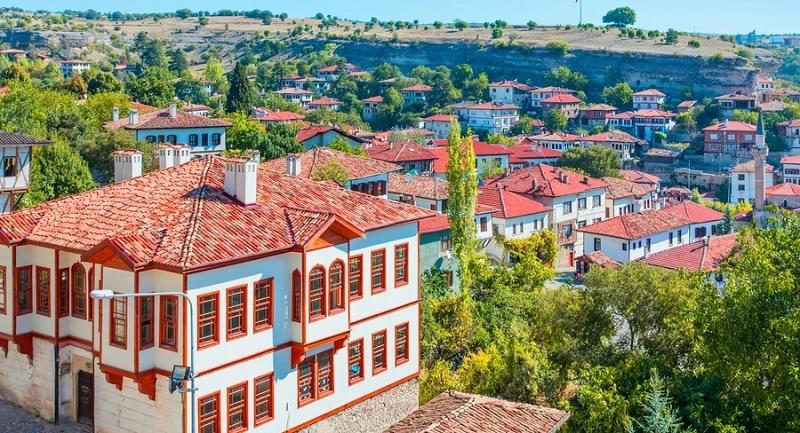 buy properties in turkey 1 - دلایل قانع کننده برای خرید ملک در ترکیه