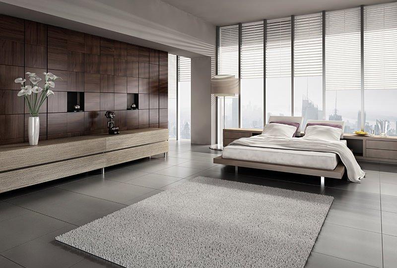 portfolio11 1 - خرید خانه و اخذ اقامت ترکیه
