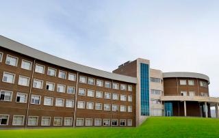 turkey university 5 320x202 - ثبت نام آزمون دانشگاه های ترکیه
