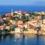 خریداران خارجی کدام مناطق ترکیه را برای خرید خانه ترجیح میدهند؟